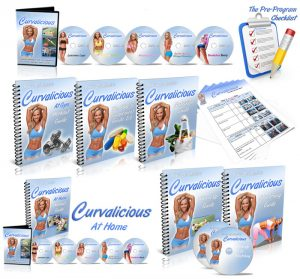 curvalicious workout review